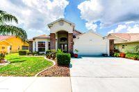 Home for sale: 1231 Venetia, Spring Hill, FL 34608