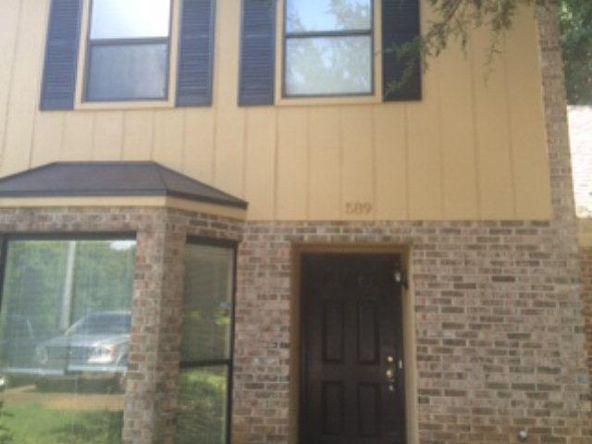 589 Greentree Terrace, Auburn, AL 36830 Photo 1