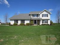 Home for sale: 41 Pinehurst Cir., Ottumwa, IA 52501