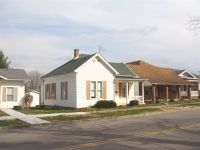 Home for sale: 610 N. Broadway St., Greensburg, IN 47240