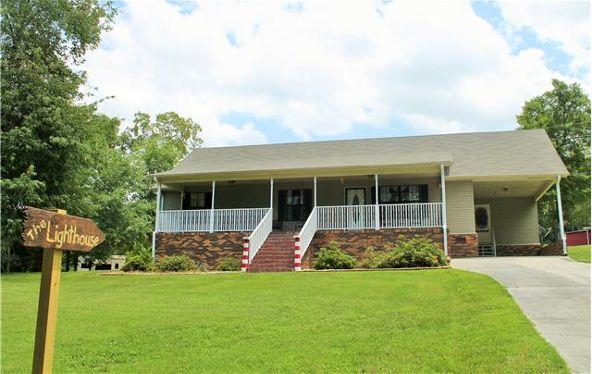 440 County Rd. 575, Rogersville, AL 35652 Photo 1
