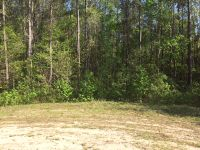 Home for sale: Lot 3 Country View Ct., Little River, SC 29566