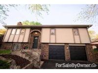 Home for sale: 14200 63rd St., Shawnee, KS 66216