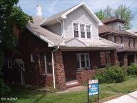 Home for sale: 408 N. Broad, West Hazleton, PA 18202