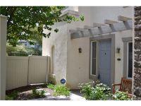Home for sale: 24355 Allegra Way, Valencia, CA 91355