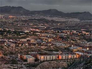 235 Everest Dr., El Paso, TX 79912 Photo 7
