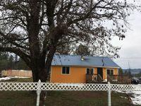 Home for sale: 110 Kingsbury Rd., Hayfork, CA 96041