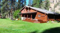 Home for sale: 0 None, Riggins, ID 83549