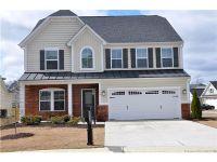 Home for sale: 209 Christopher Ln., Williamsburg, VA 23185