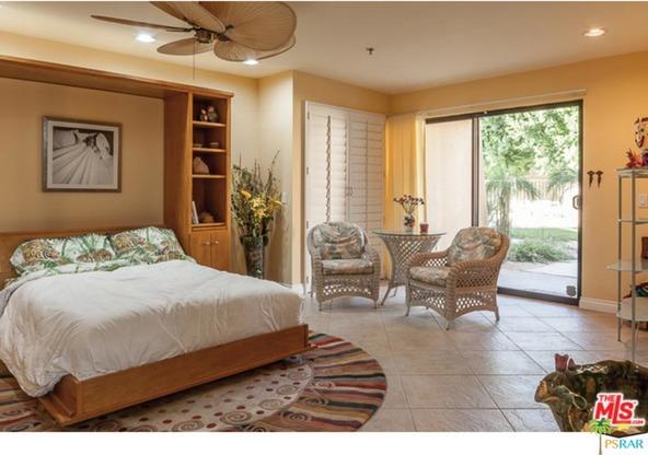 100 E. Stevens Rd., Palm Springs, CA 92262 Photo 19