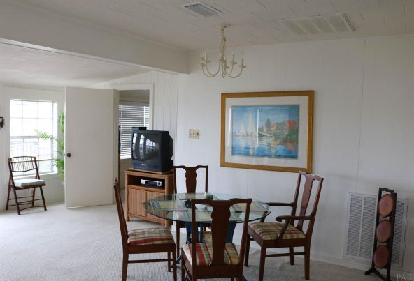 26727 Perdido Beach Blvd., Orange Beach, AL 36561 Photo 27