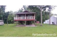 Home for sale: 1338 Herman Dupuis Rd., Breaux Bridge, LA 70570