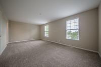 Home for sale: 414 Valentine Way, Oswego, IL 60543
