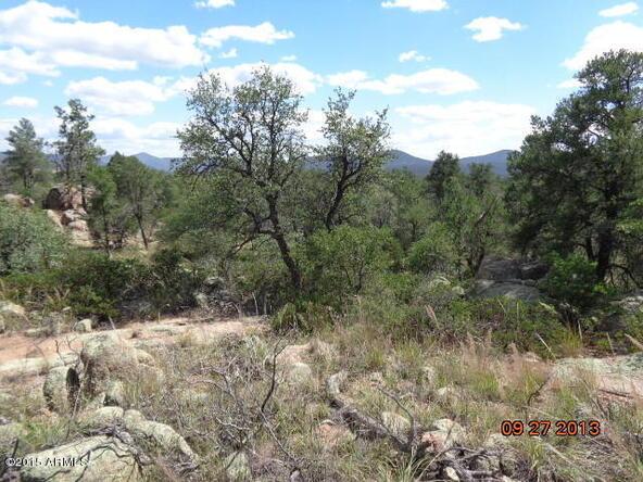 390 N. Ike Clark Parkway, Young, AZ 85554 Photo 4