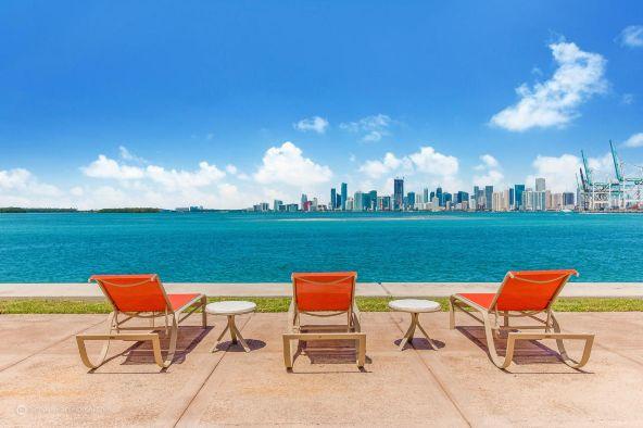 5363 Fisher Island Dr., Miami Beach, FL 33109 Photo 31