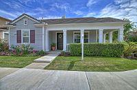 Home for sale: 8134 Platinum St., Ventura, CA 93004