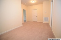 Home for sale: 126 Chimes Way, Huntsville, AL 35824