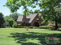 Home for sale: 2323 North Ct., Ottumwa, IA 52501