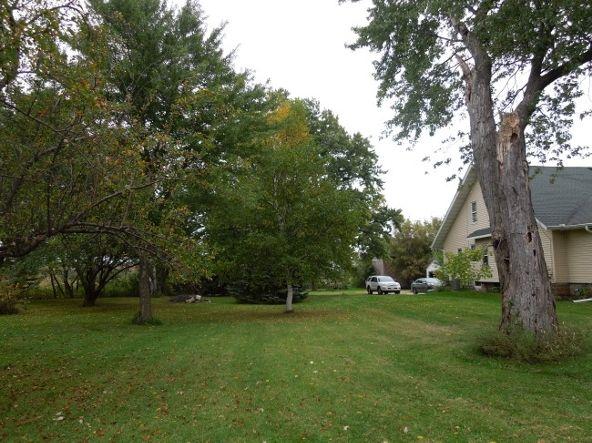 N5347 S. Hwy. 175, Fond Du Lac, WI 54937 Photo 6