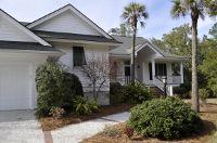 Home for sale: 1462 Gleasons Landing Dr., Saint Helena Island, SC 29920