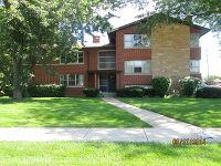 Home for sale: Balmoral Ave. #1n, Westchester, IL 60154