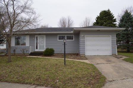 6 Maple Ln., Osage, IA 50461 Photo 6