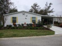 Home for sale: 3018 Turtle Dove, DeLand, FL 32724