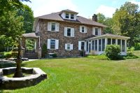 Home for sale: 1127 Marion Rd., Cheshire, CT 06410