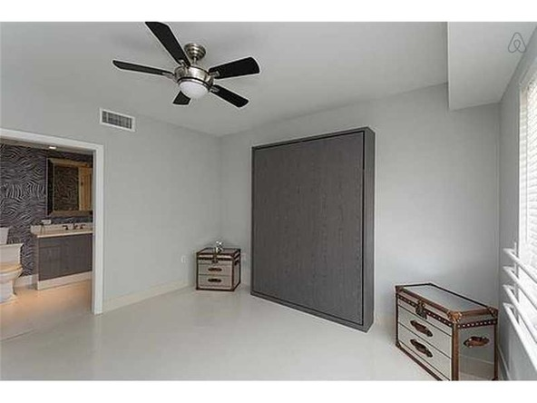 1250 Ocean Dr. # 2k, Miami Beach, FL 33139 Photo 11