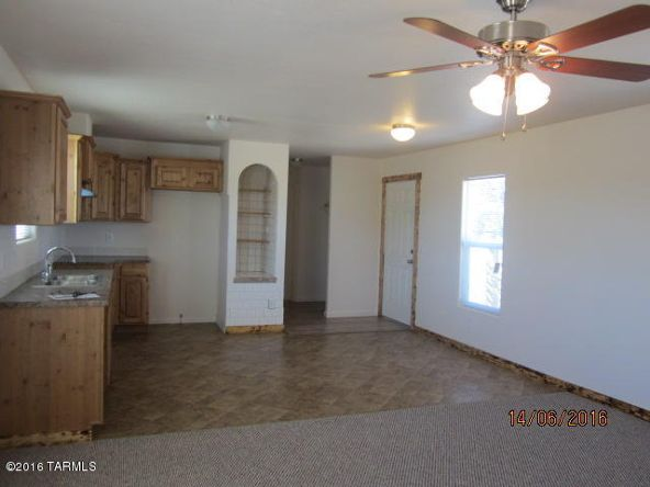 2264 N. Sunset, Benson, AZ 85602 Photo 4