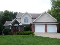Home for sale: 515 Blue Springs Blvd., Cadiz, KY 42211