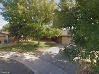 Home for sale: Onaga, Boise, ID 83716