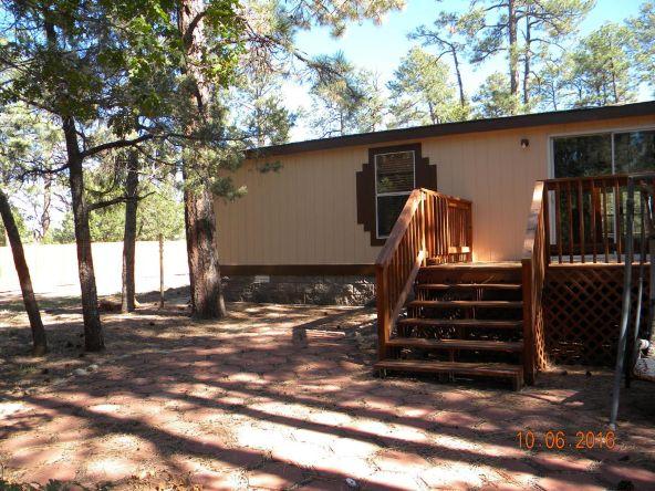 1698 North Dr., Lakeside, AZ 85929 Photo 7
