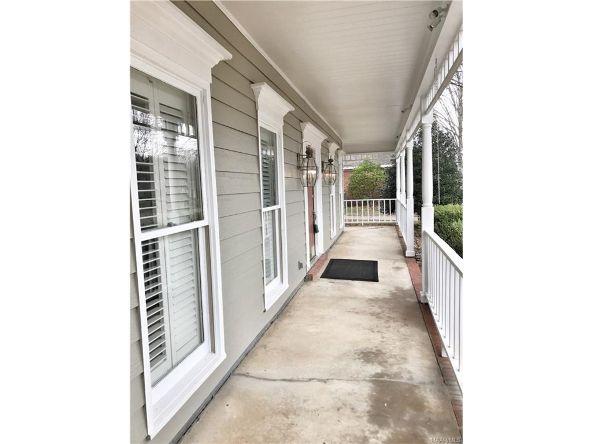 8836 Old Magnolia Way, Montgomery, AL 36116 Photo 15