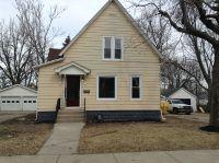 Home for sale: 825 Pleasant St., DeKalb, IL 60115
