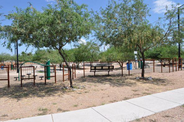 6210 S. Sarah Elizabeth, Tucson, AZ 85746 Photo 16