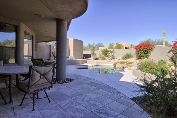 10040 E. Happy Valley Rd., Scottsdale, AZ 85255 Photo 21