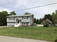 Home for sale: 356 Bonanza Park, Colchester, VT 05446