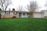 Home for sale: 3234 13th Ave. Ct., Moline, IL 61265
