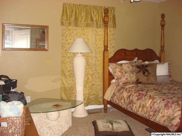 1096 Cedar Ln., Southside, AL 35907 Photo 18