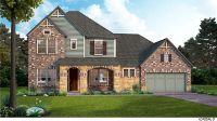 Home for sale: 1512 6th St., Argyle, TX 76226