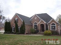 Home for sale: 2909 Morning Ridge Ln., Raleigh, NC 27616