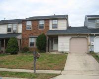 Home for sale: 1302 Jonathan Ln., Marlton, NJ 08053