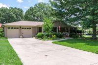 Home for sale: 1000 Crestline Dr., Hartselle, AL 35640