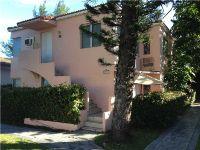 Home for sale: 1754 Marseille Dr., Miami Beach, FL 33141