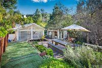 Home for sale: 9950 Westwanda Dr., Los Angeles, CA 90210