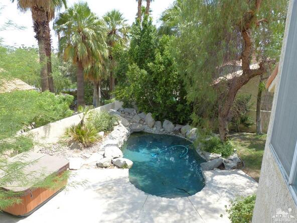 404 Cypress Point Dr., Palm Desert, CA 92211 Photo 49