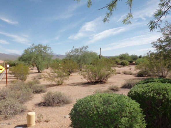 18725 E. Agua Verde Dr., Rio Verde, AZ 85263 Photo 9
