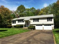 Home for sale: 425 Old Country Rd., Orange, CT 06477