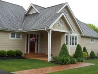 Home for sale: 5 Windsor Cir., Bluefield, VA 24605